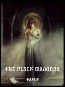 Kult   The Black Madonna Book PDF