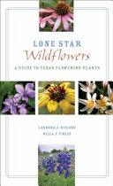 Lone Star Wildflowers