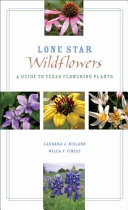Lone Star Wildflowers