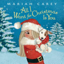 All I Want for Christmas Is You Pdf/ePub eBook