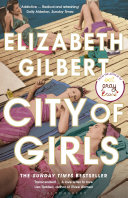 City Of Girls Pdf/ePub eBook