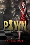 Pawn Nightmares Trilogy 1