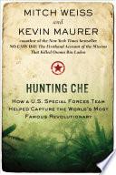 Hunting Che Book PDF