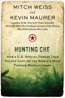 Hunting Che Pdf/ePub eBook