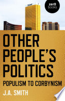Other People's Politics