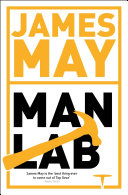 Pdf James May's Man Lab