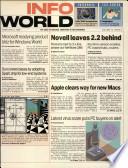 Feb 3, 1992