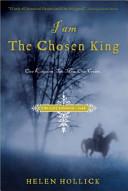 I Am the Chosen King Book