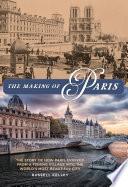 The Making Of Paris
