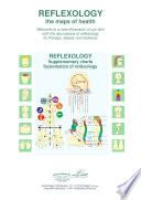 Reflexology [Pdf/ePub] eBook