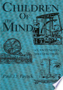 Children of the Mind  : An Extended Metafiction