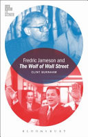 Frederick Jameson and the Wolf of Wall Street