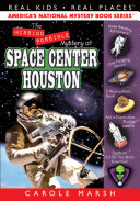 The Mission Possible Mystery at Space Center Houston Pdf/ePub eBook
