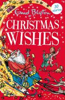 Christmas Wishes Pdf/ePub eBook