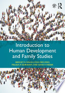 Introduction to Human Development and Family Studies