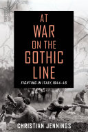 At War on the Gothic Line