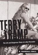 Terry the Tramp [Pdf/ePub] eBook