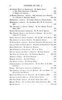 Pdf The Twentieth Century