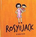 Rosy and Jack