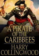 Pdf A Pirate of the Caribbees