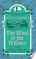 Download Kenneth Grahame's The Wind in the Willows Pdf