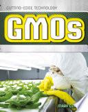 GMOs Book