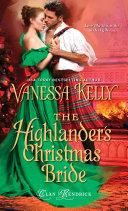 The Highlander's Christmas Bride Pdf/ePub eBook