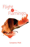 Flight of the Flamingo