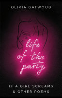 Life of the Party Book