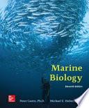 Loose Leaf for Marine Biology