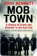 Mob Town