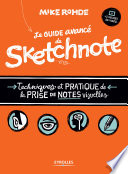 La Méthode Bullet Journal [Pdf/ePub] eBook