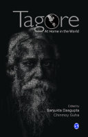 Tagore-At Home in the World