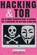 Hacking   Tor Book