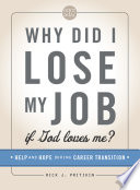 NIV  Once A Day  Why Did I Lose My Job If God Loves Me   eBook