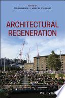 Architectural Regeneration Book