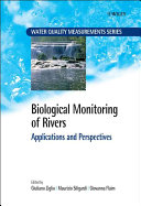 Biological Monitoring of Rivers