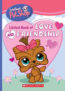 The Littlest Book of Love and Friendship