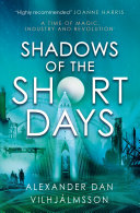Pdf Shadows of the Short Days Telecharger