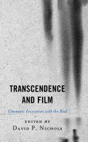 Transcendence and Film