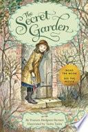 The Secret Garden 100th Anniversary image