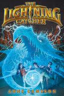 The Lightning Catcher Pdf