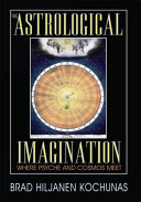 The Astrological Imagination