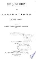 The Daisy Chain Book PDF