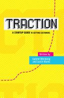 Traction Pdf/ePub eBook