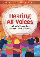 Hearing All Voices Book