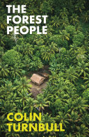 Pdf The Forest People