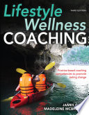Lifestyle Wellness Coaching-3rd Edition
