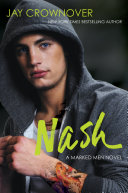 Nash Pdf/ePub eBook