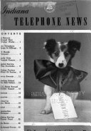 Indiana Telephone News